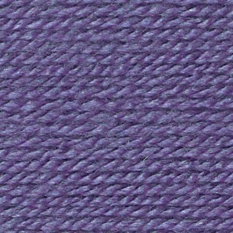 Violet 1277 Stylecraft Special DK 100% Premium Acrylic Wool Yarn