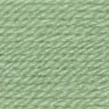 Lincoln 1834 Stylecraft Special DK 100% Premium Acrylic Wool Yarn
