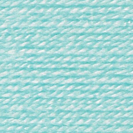 Sherbert 1034 Stylecraft Special DK 100% Premium Acrylic Wool Yarn