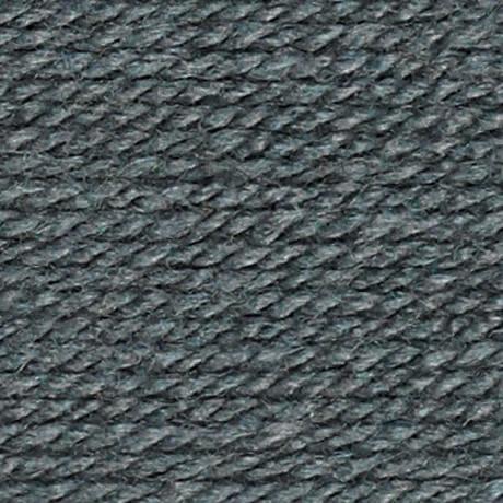 Graphite 1063 Stylecraft Special DK 100% Premium Acrylic Wool Yarn