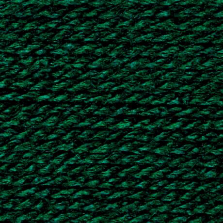 Bottle 1009 Stylecraft Special DK 100% Premium Acrylic Wool Yarn