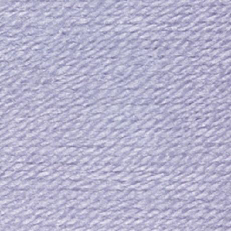 Parma Violet 1724 Stylecraft Special DK 100% Premium Acrylic Wool Yarn