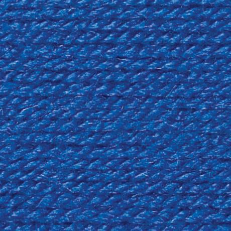 Royal 1117 Stylecraft Special DK 100% Premium Acrylic Wool Yarn