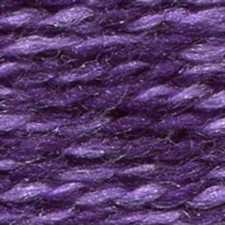 Viola 1129 Stylecraft Special DK 100% Premium Acrylic Wool Yarn