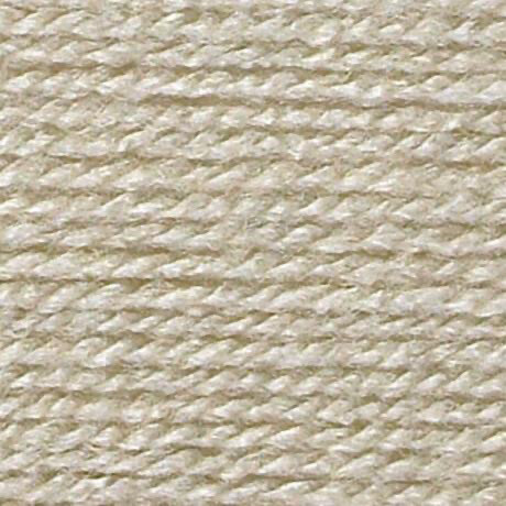 Parchment 1218 Stylecraft Special DK 100% Premium Acrylic Wool Yarn