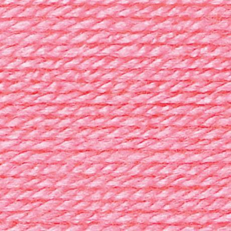 Fondant 1241 Stylecraft Special DK 100% Premium Acrylic Wool Yarn