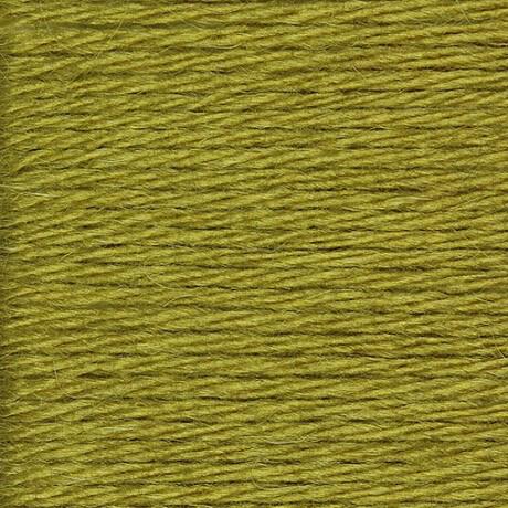Lime 1712 Stylecraft Special DK 100% Premium Acrylic Wool Yarn