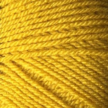 Mustard 1823 Stylecraft Special DK 100% Premium Acrylic Wool Yarn