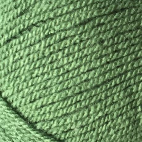 Cypress 1824 Stylecraft Special DK 100% Premium Acrylic Wool Yarn