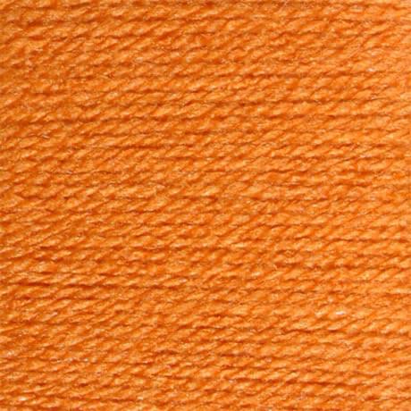 Spice 1711 Stylecraft Special DK 100% Premium Acrylic Wool Yarn