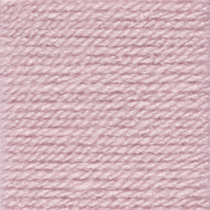 Mushroom 1832 Stylecraft Special DK 100% Premium Acrylic Wool Yarn