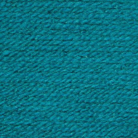 Petrol 1708 Stylecraft Special DK 100% Premium Acrylic Wool Yarn