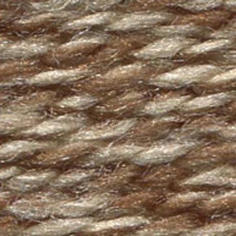 Sandstone 1126 Stylecraft Special DK 100% Premium Acrylic Wool Yarn