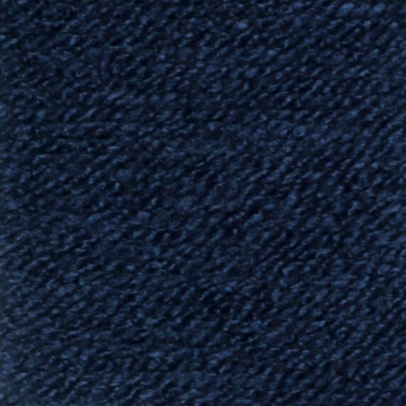 French Navy 1854 Stylecraft Special DK 100% Premium Acrylic Wool Yarn