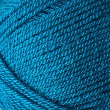 Empire 1829 Stylecraft Special DK 100% Premium Acrylic Wool Yarn