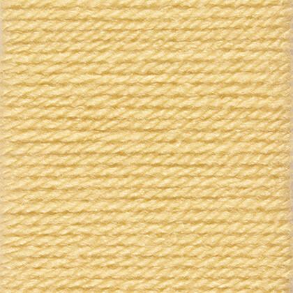 Buttermilk 1835 Stylecraft Special DK 100% Premium Acrylic Wool Yarn