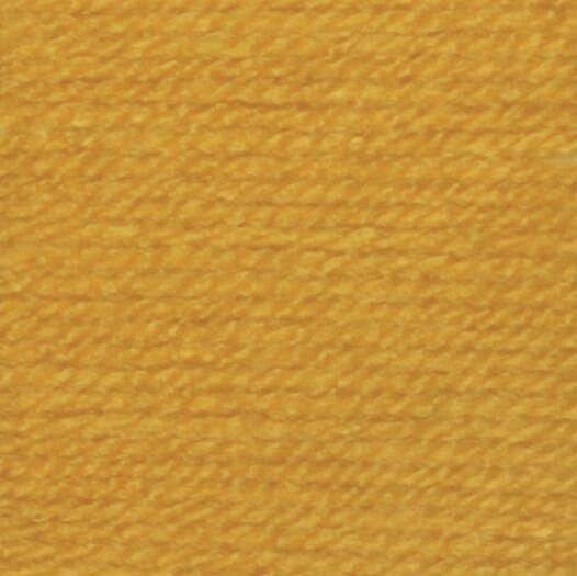 Dandelion 1856 Stylecraft Special DK 100% Premium Acrylic Wool Yarn