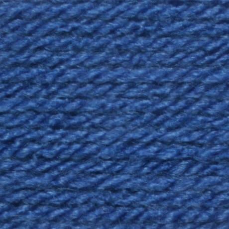 Lapis 1831 Stylecraft Special DK 100% Premium Acrylic Wool Yarn
