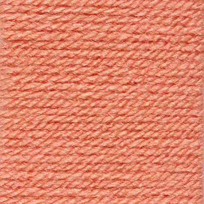 Vintage Peach 1836 Stylecraft Special DK 100% Premium Acrylic Wool Yarn