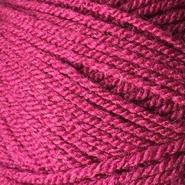 Boysenberry 1828 Stylecraft Special DK 100% Premium Acrylic Wool Yarn