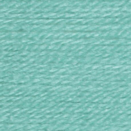 Spearmint 1842 Stylecraft Special DK 100% Premium Acrylic Wool Yarn