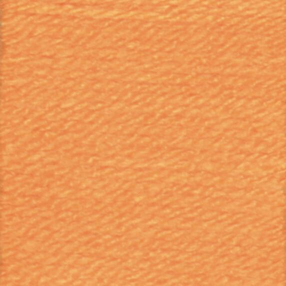 Clementine 1853 Stylecraft Special DK 100% Premium Acrylic Wool Yarn