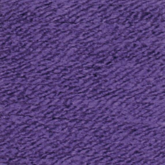Proper Purple 1855 Stylecraft Special DK 100% Premium Acrylic Wool Yarn