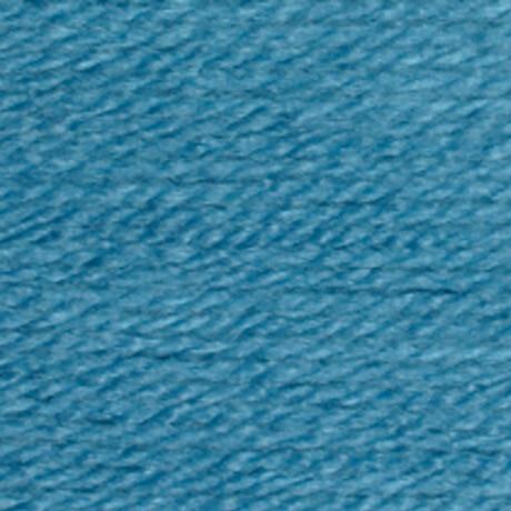 Cornish Blue 1841 Stylecraft Special DK 100% Premium Acrylic Wool Yarn