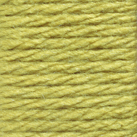 Lime 1712 Stylecraft Special XL Super Chunky