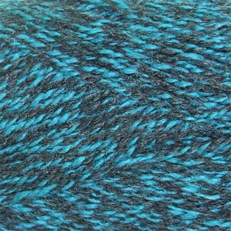 Atlantis 1202 Stylecraft Special DK 100% Premium Acrylic Wool Yarn