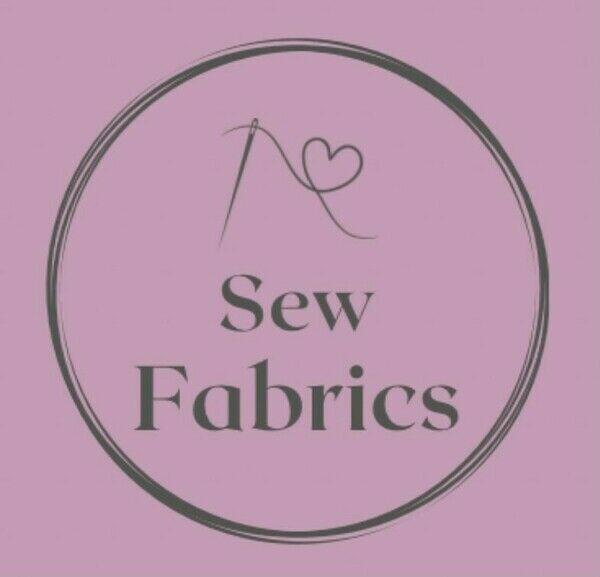 Sew Fabrics
