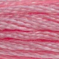 DMC Stranded Cotton - Thread 151