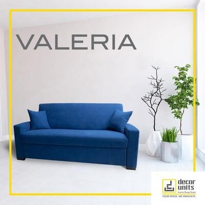 Valeria Sofa-bed