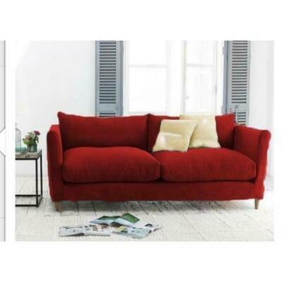 Practical Modern Sofa