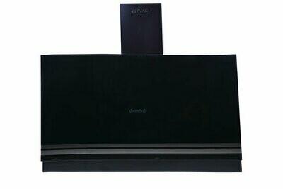 HANS - Range hoods MOD SMS 90cm