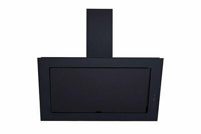HANS - Range hoods MOD1453 BLACK