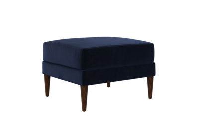 The Essential Ottoman