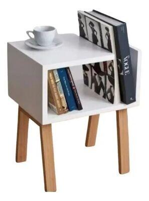 Minimalist Side Tables