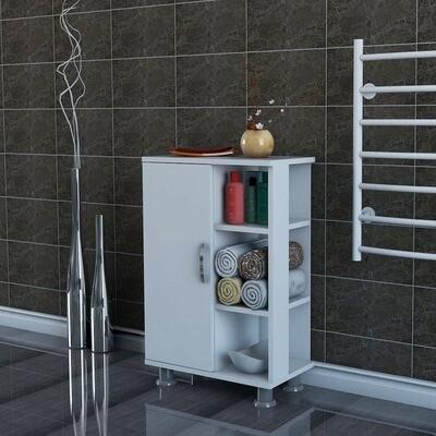 Modern bathroom Cabinet-cab010