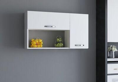 bathroom shelving Cabinet-cab011