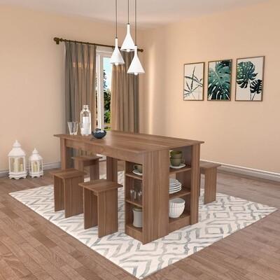 Lavista Dining table