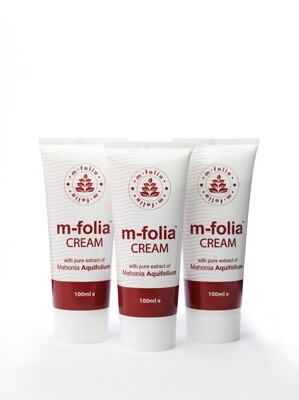 Psoriasis Treatment Cream Multipack