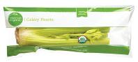 Fresh Celery, Simple Truth Organic™ Celery Hearts