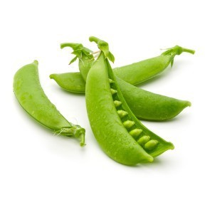 Produce, Vegetable, Peas, Snow Peas, Priced per Pound