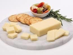 Deli Cheese, Boar's Head® Sliced Monterey Pepper Jack Cheese (16 oz Bag)