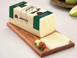 Deli Cheese, Boar's Head® Sliced Whole Milk Low Moisture Mozzarella Cheese (16 oz Bag)