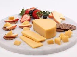 Deli Cheese, Boar's Head® Sliced Smoked Gouda Cheese (16 oz Bag)