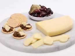 Deli Cheese, Boar's Head® Sliced Picante Provolone Cheese (16 oz Bag)