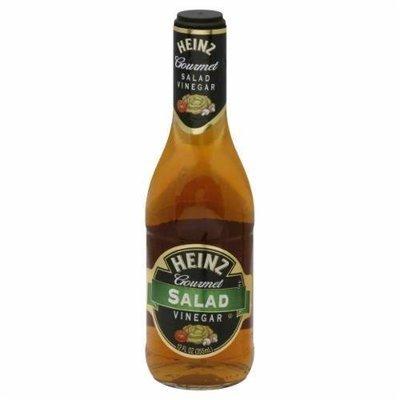 Vinegar, Heinz® Gourmet Salad Vinegar (12 oz Bottle)