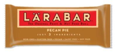 Energy Bars, Lärabar® Pecan Pie Bar (1.6 oz Bag)